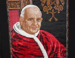 John-XXIIInew